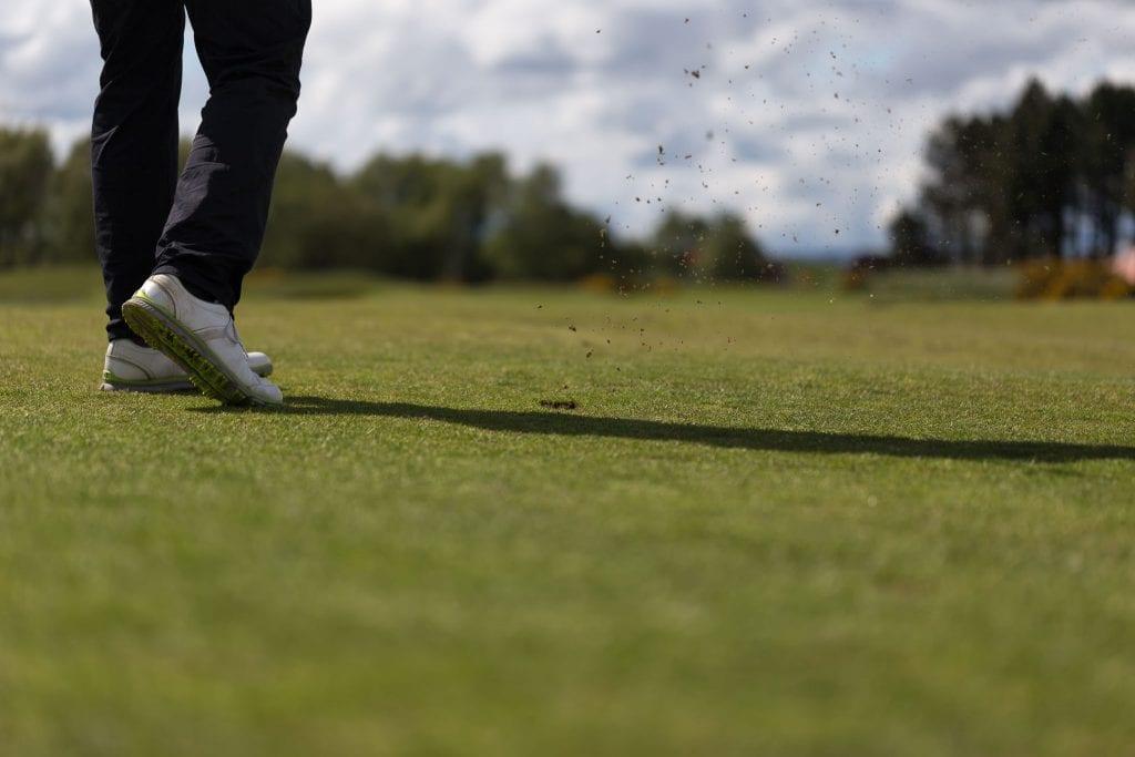 golfshot-turf-grass