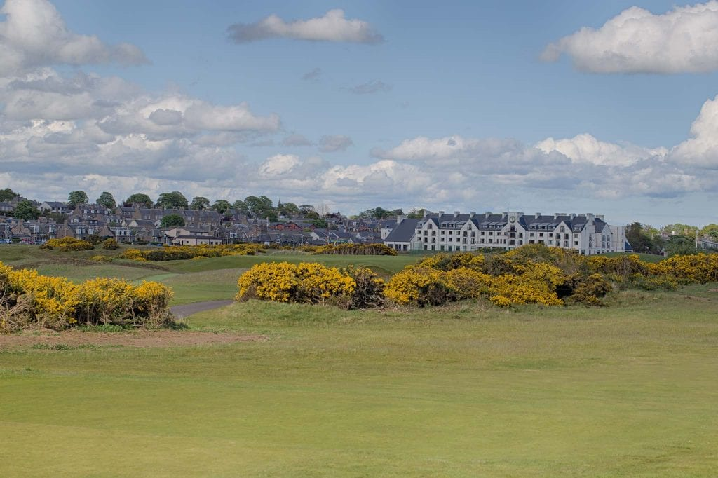view-golfcourse-golf-scotland