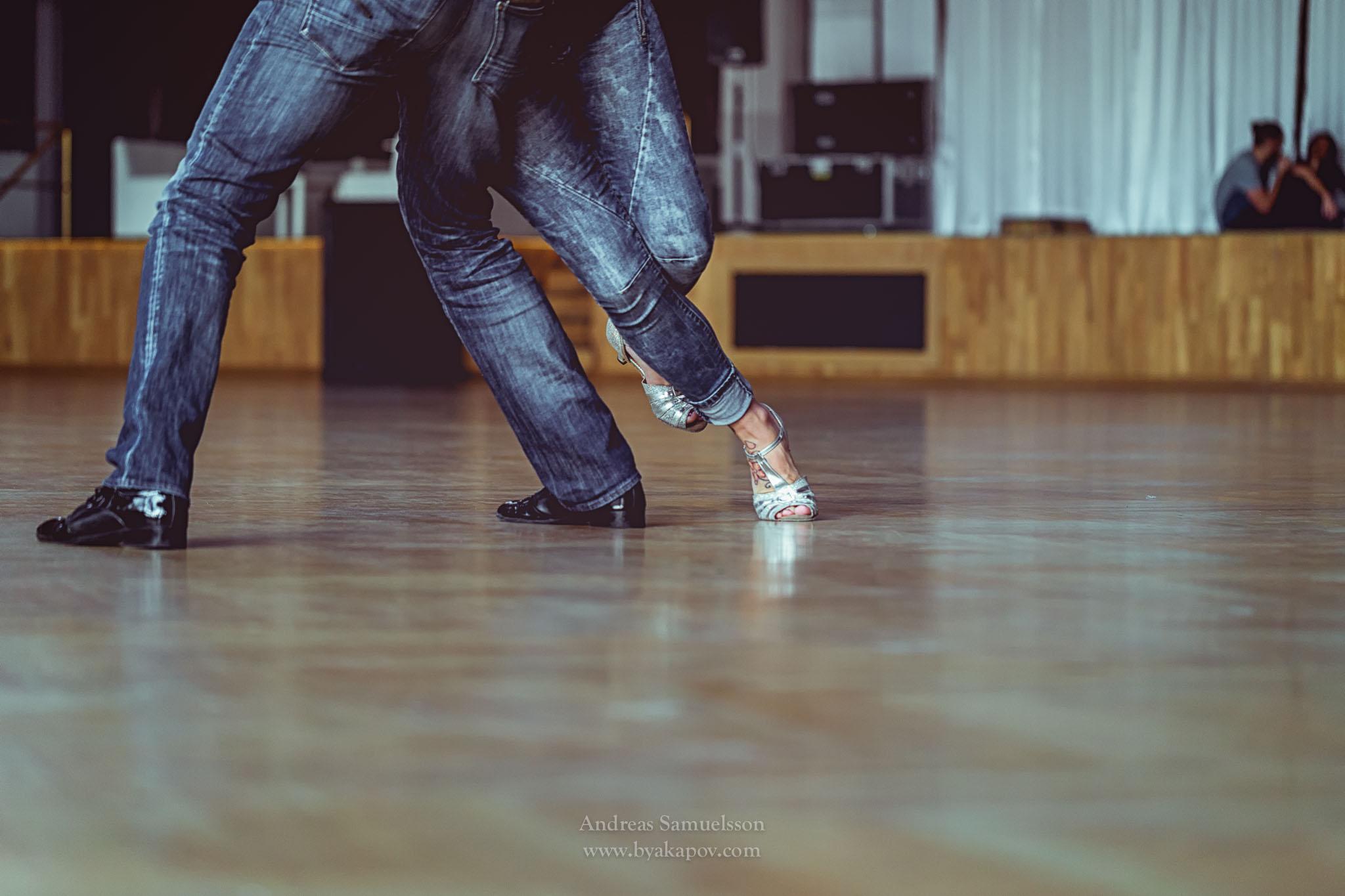 baile-bailar-dance-dancing