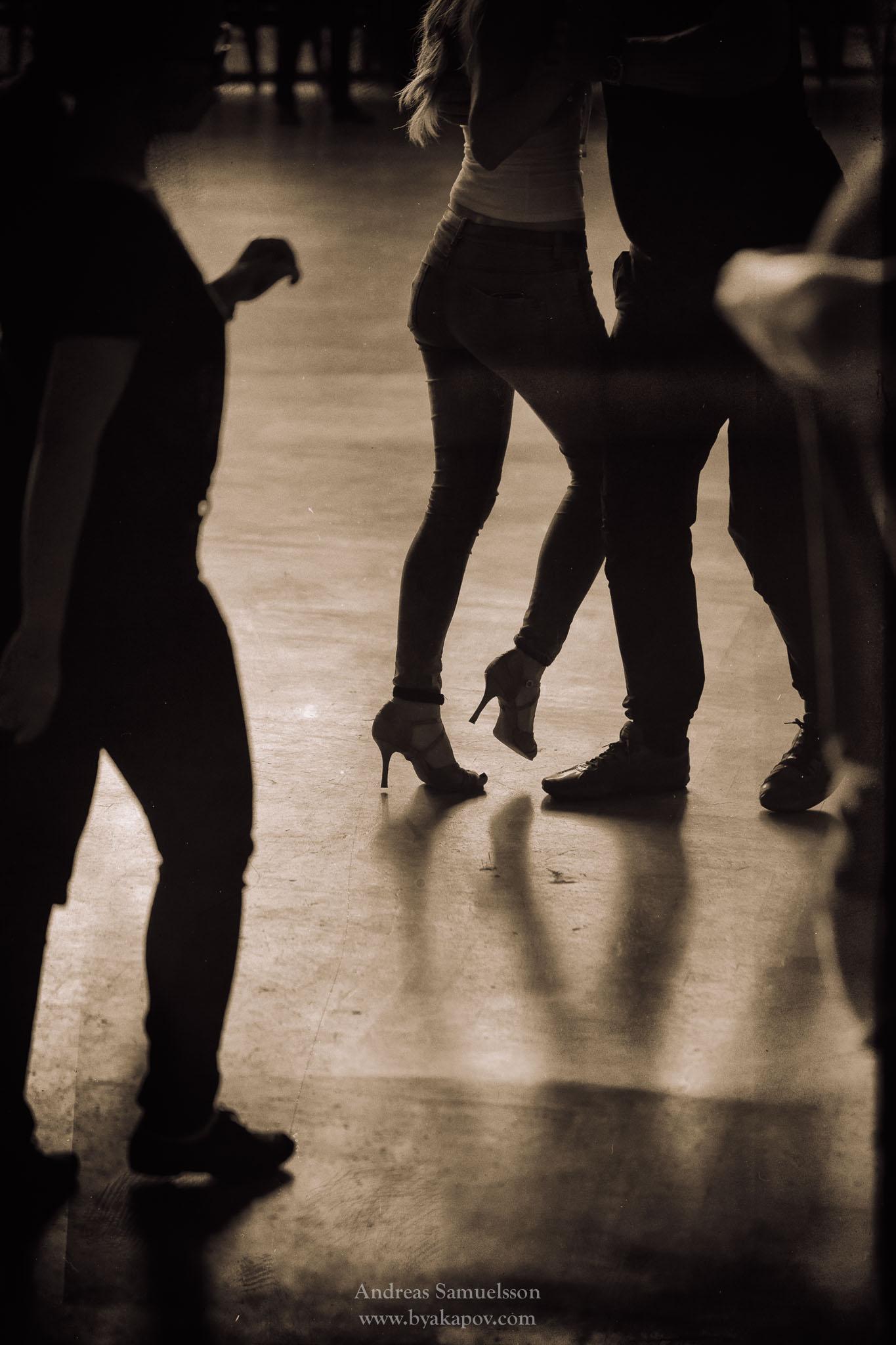 dance-emotion-bailar-shoes