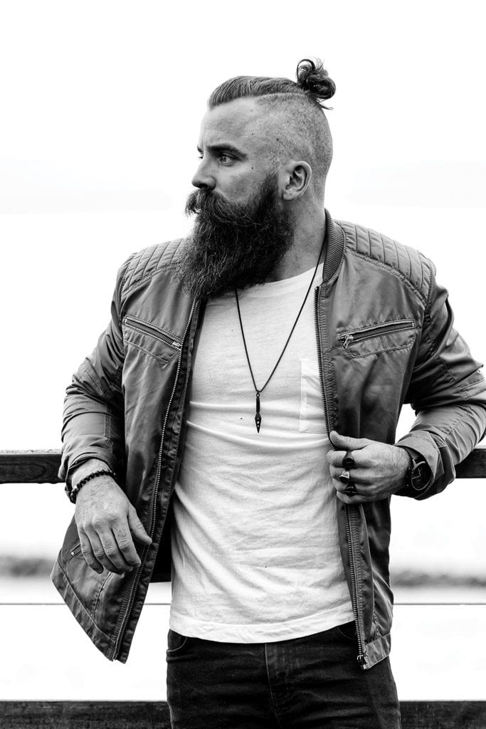 beardmodel-portrait