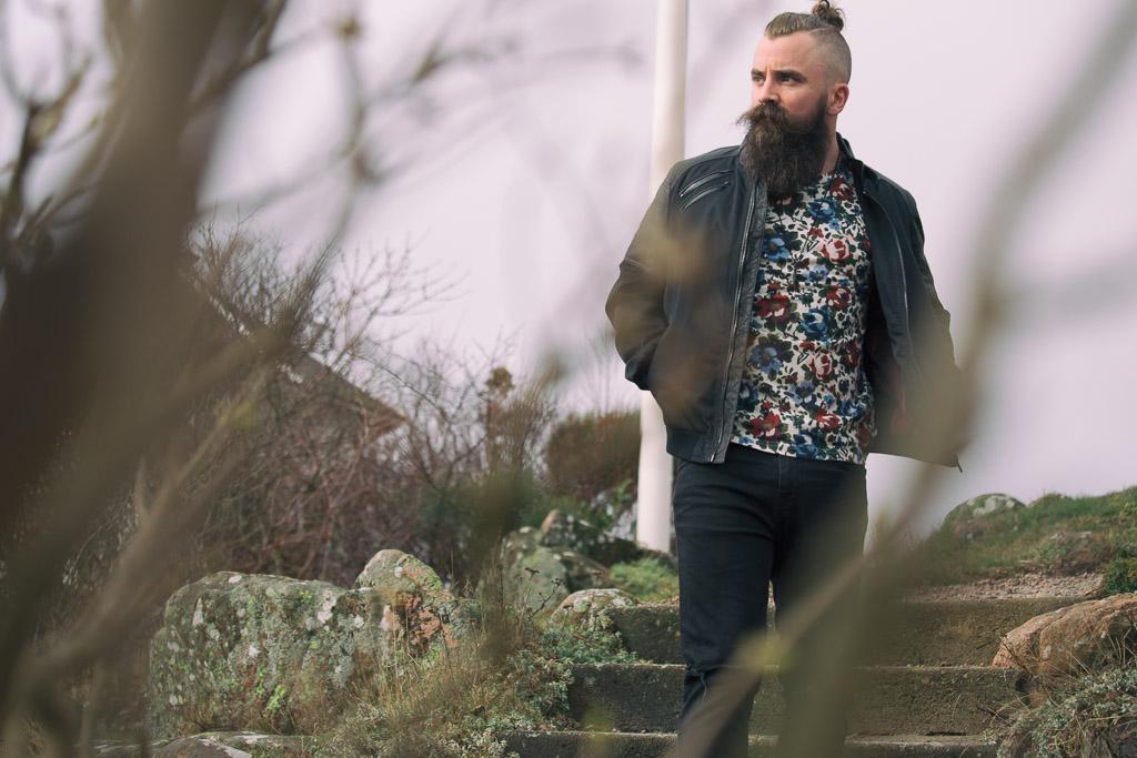 male-modelling