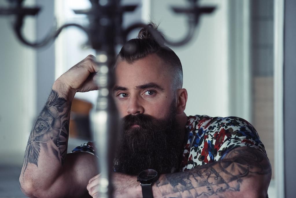 beautiful-portrait-of-a-bearded-man