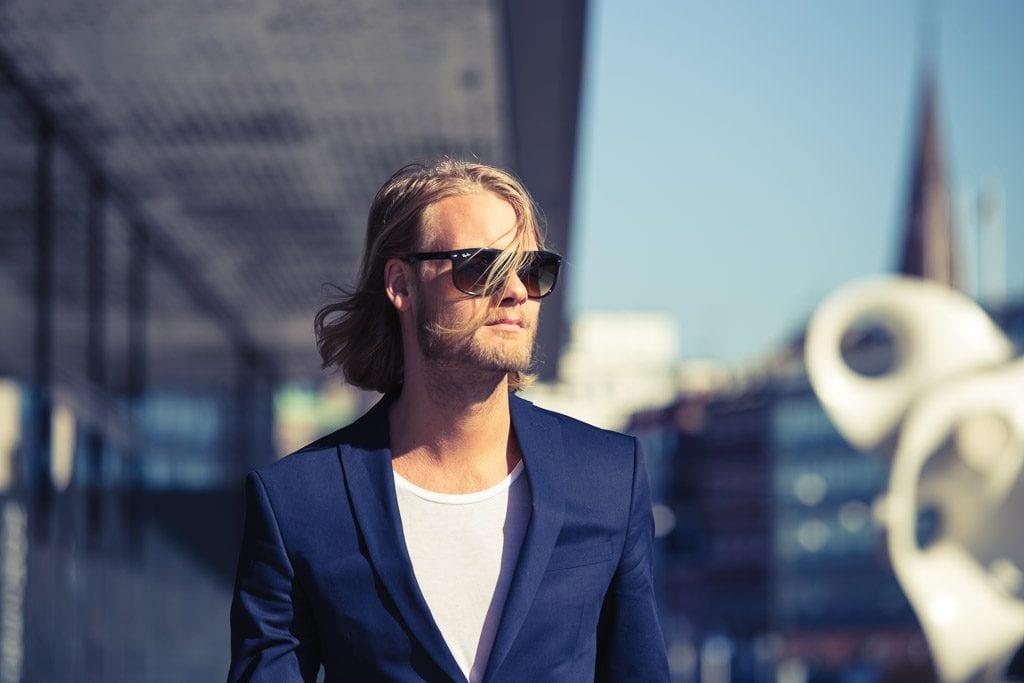 male-model-in-sunglasses