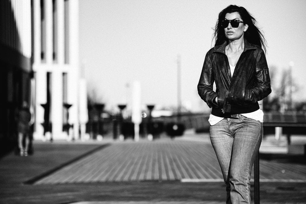 fashion-photo-in-black-and-white