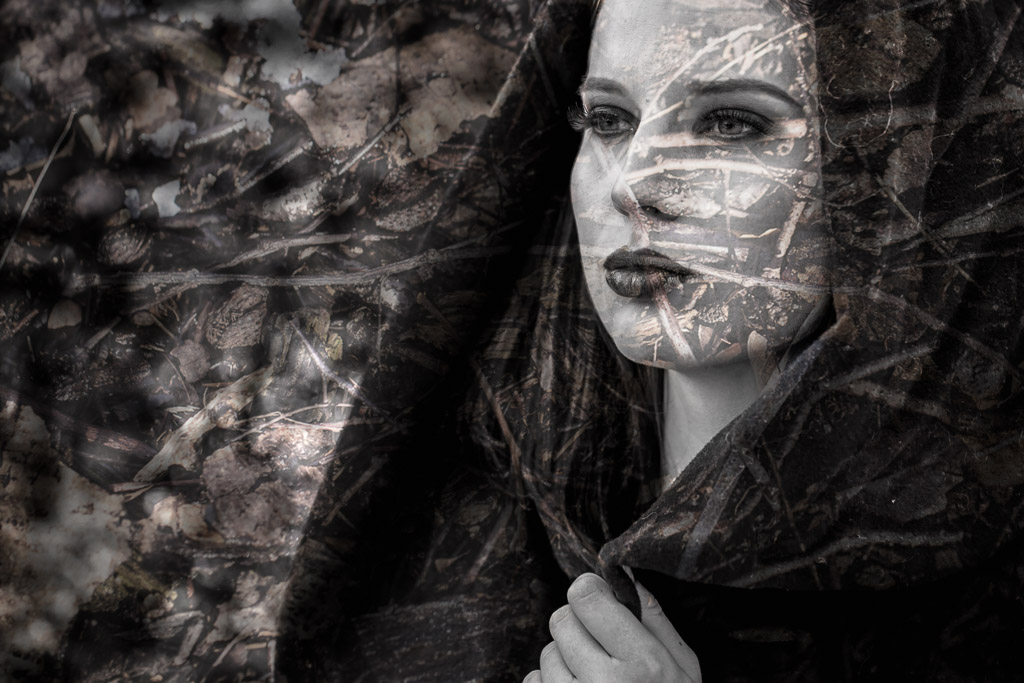 double-exposure-portrait