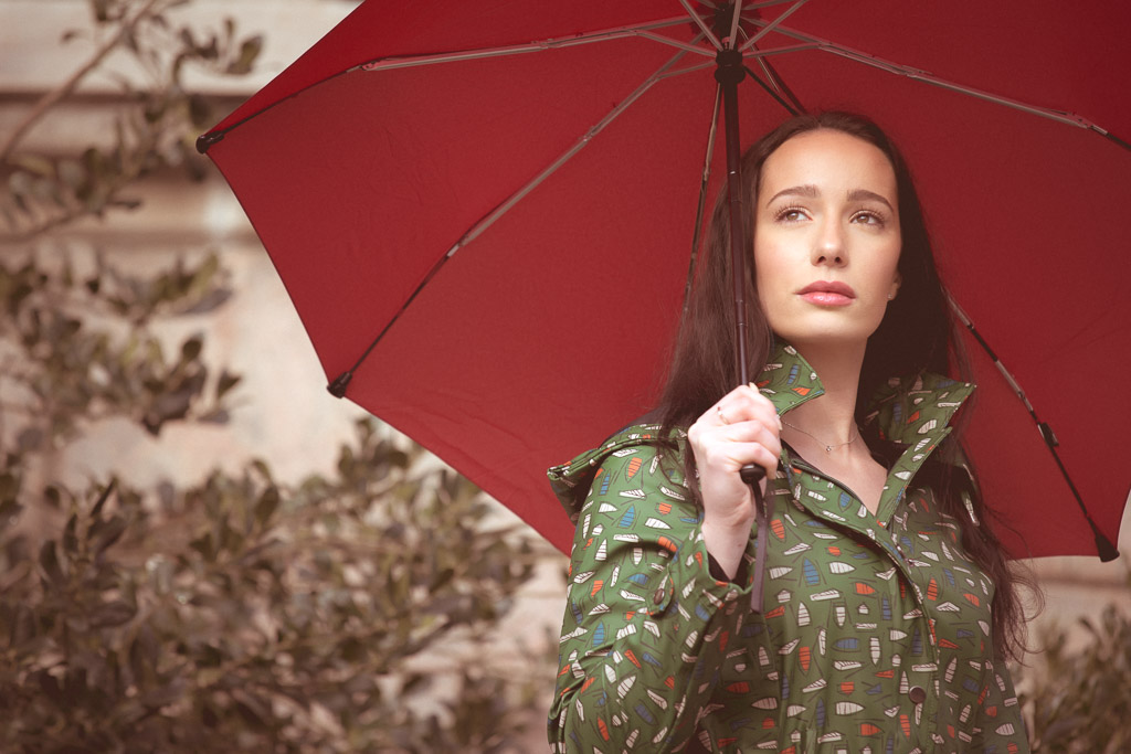 beautiful-woman-with-an-umbrella