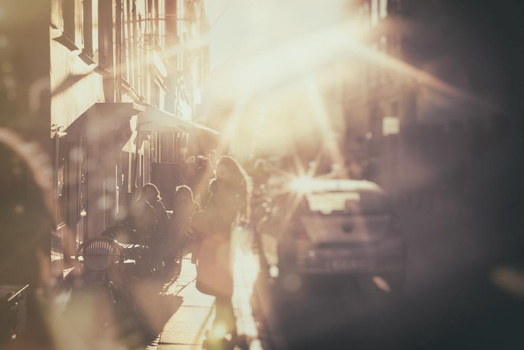 Sunshine-street-people