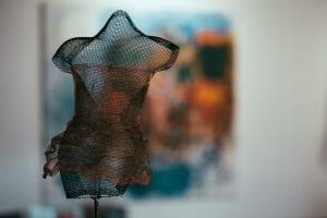 lisa Abelsson-torso-artwork