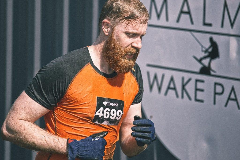 male-viking-toughest-malmö