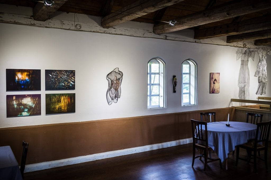 art-exhibition-at-kronovall