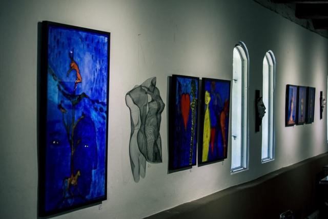 artworks-at-kronovall