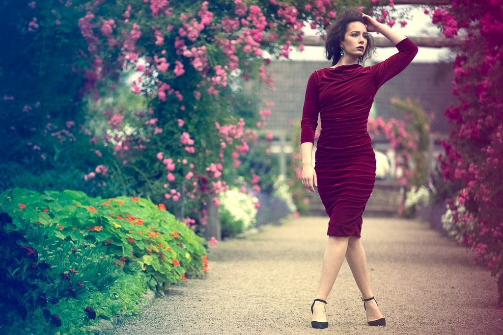 fashion-shot-red-dress