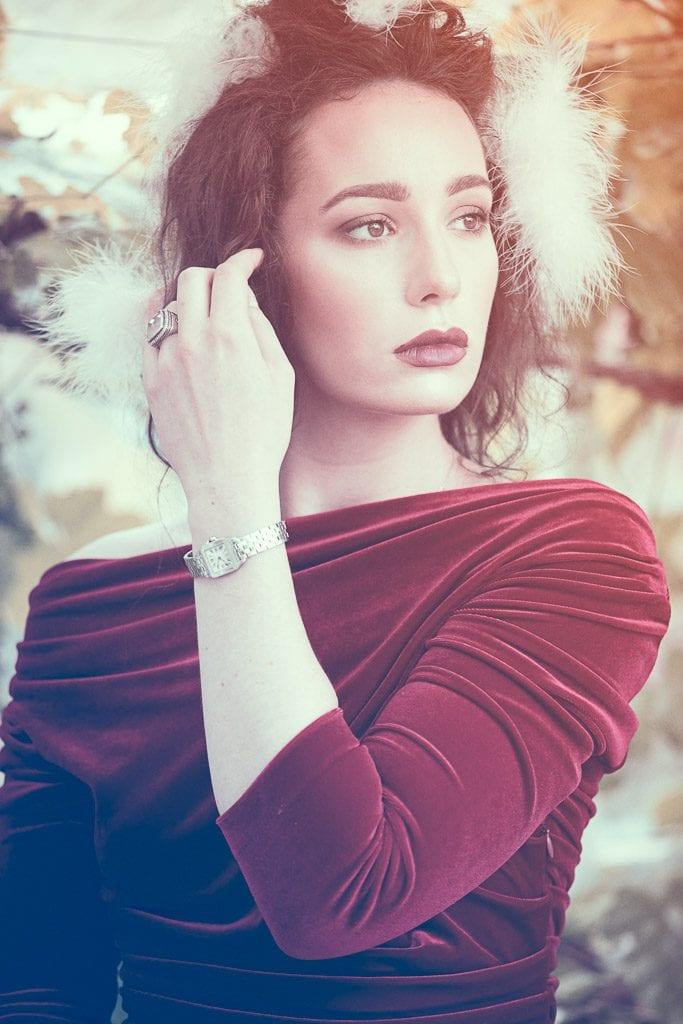 beautiful-female-portrait