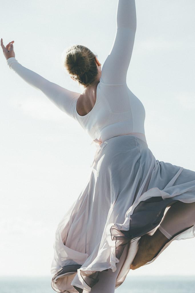 female-dancer