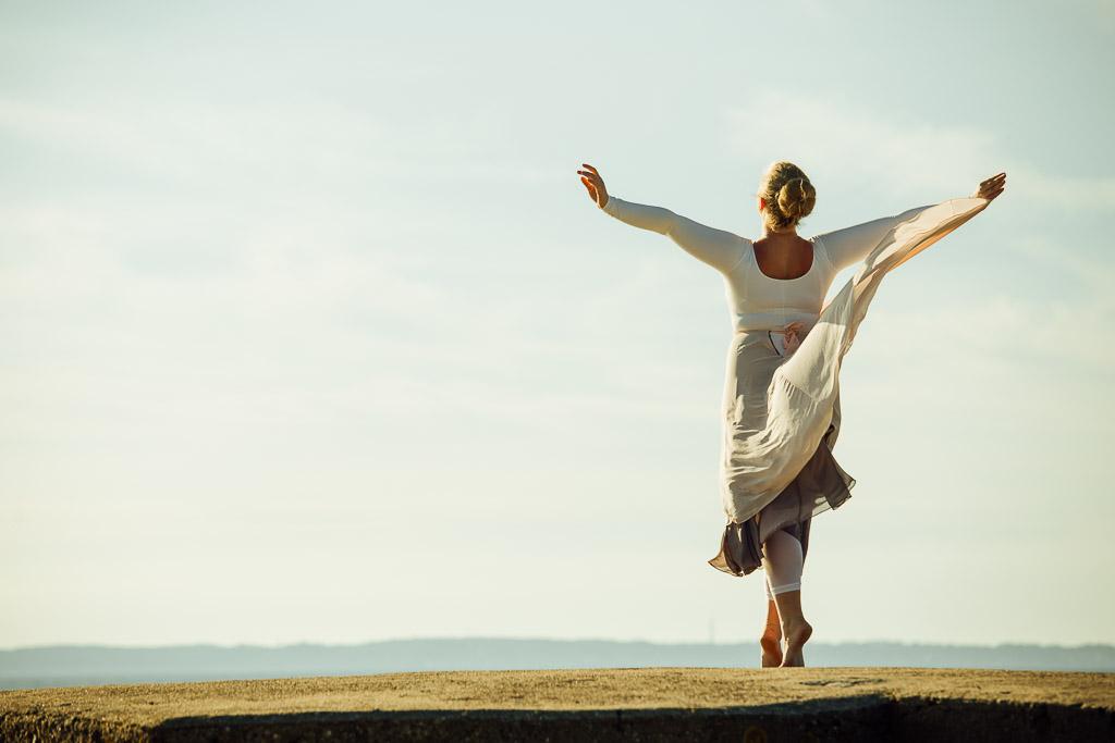 female-dancer-by-rock