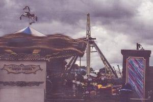 tivoli-themepark-carousel