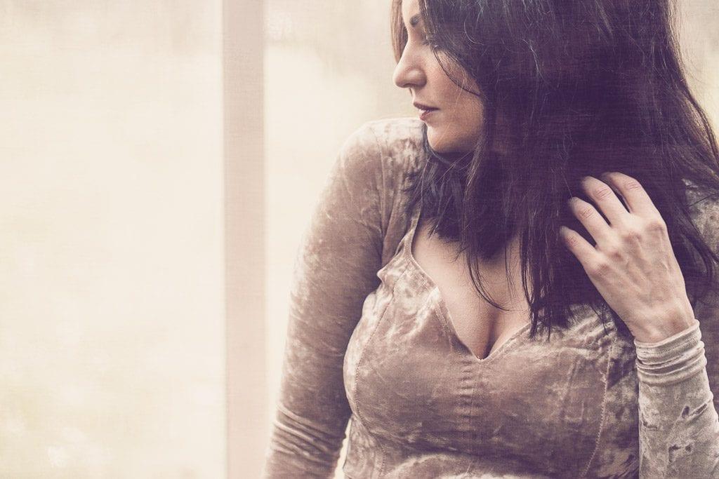 moody-female-portrait